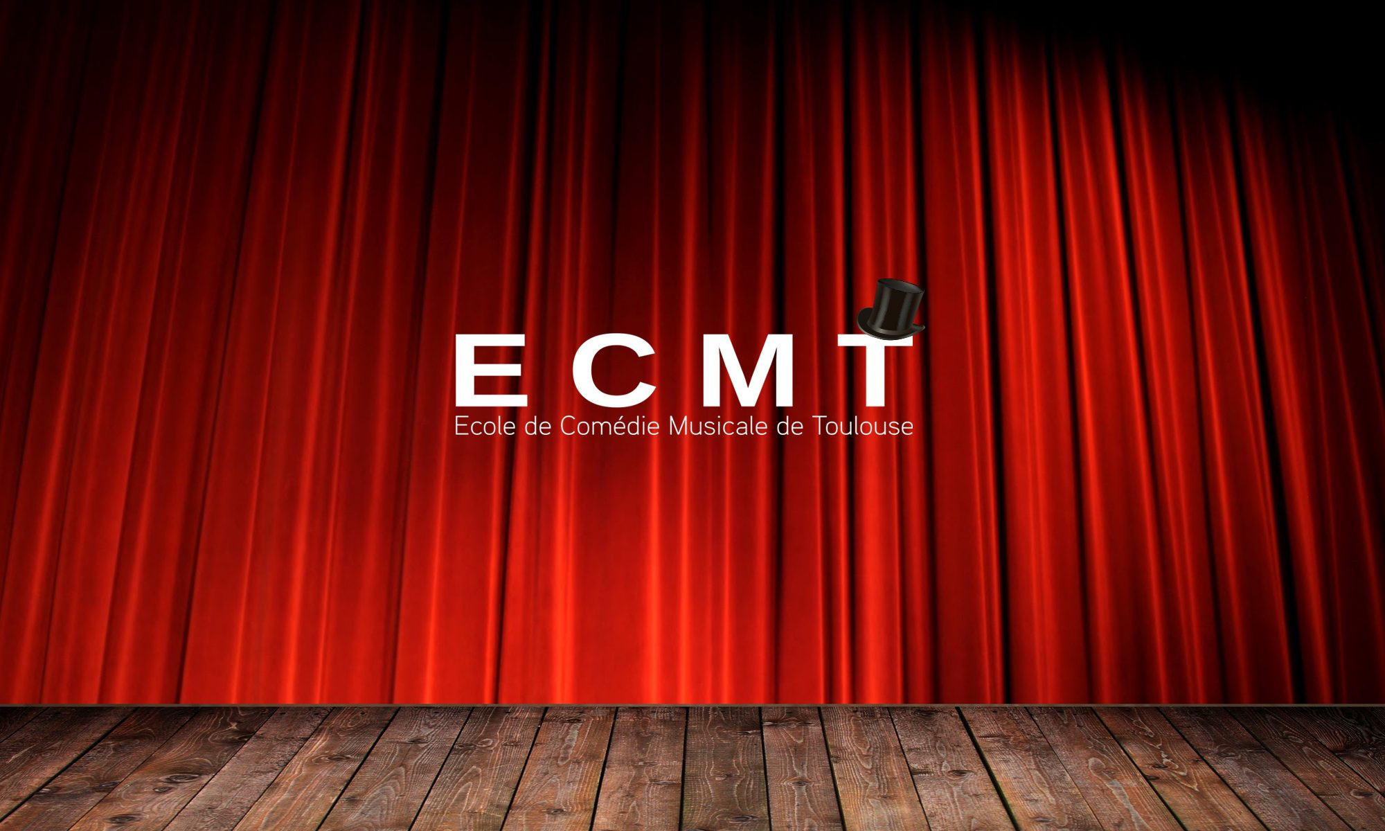 ecole-comedie-musicale-accueil